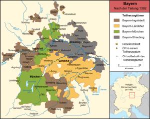 1280px-Bayern_nach_der_Teilung_1392