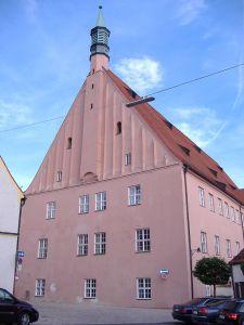 800px-Hohe_Schule_Ingolstadt