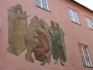 fresko_hohe_schule_ingolstadt_3d91483f18