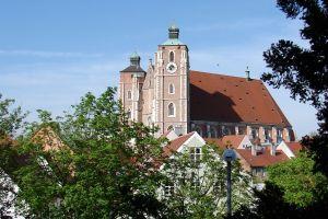 Ingolstadt_Münster_2012-04
