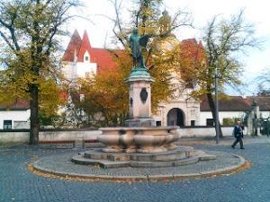 IngolstadtCastle