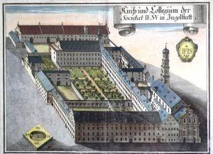 Jesuitenkolleg_Ingolstadt