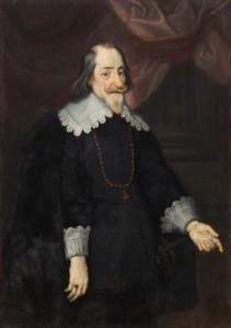 Joachim_von_Sandrart_-_Maximilian_I,_Elector_of_Bavaria