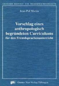 ldl_curriculum