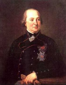 Portrait_of_King_Maximilian_I_Joseph_of_Bavaria