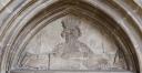 04 Relief Ludwig der Gebartete