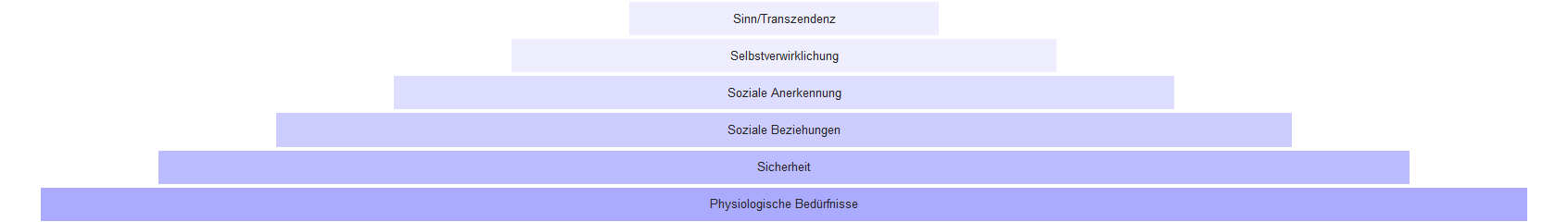Screenshot_2018-11-18 Benutzer Jeanpol Vortrag2018 – Wikiversity